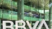 BBVA-logo-nuevo-cristales-verde.jpg