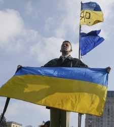 ucrania-bandera.jpg