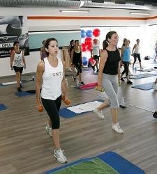 deporte_gym.jpg