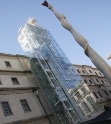 museo-reina-sofia.jpg