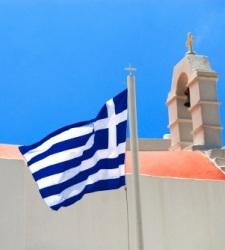 ¿Qué falla en la UE? Grecia debe pagar 17.000 millones de euros hasta agosto - 300x150