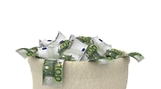 dinero-bolsa.jpg