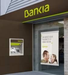 Representantes de Banco de España y CNMV declaran por el caso Bankia