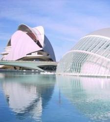 El Estado carga a Valencia la multa europea de 19,93 millones por el déficit