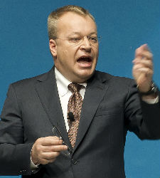 stephen-elop-2.jpeg