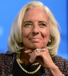 Lagarde-oct13.jpg