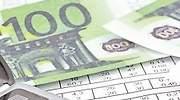 El BCE calma a la banca: suaviza las exigencias de provisiones para créditos impagados por el coronavirus