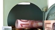 Caja-fuerte-euros.jpg