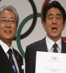 abe-olimpiadas.jpg