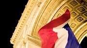 Franciabanderaarco.jpg