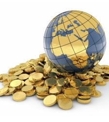 Las divisas emergentes todavía no han tocado fondo, según apunta JPMorgan