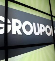 Ford ofrece cupones Groupon con descuentos de 5.450 euros para impulsar sus ventas en Alemania