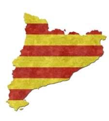 Sí hay fuga de empresas en Cataluña: se van 1.100 más de las que llegan