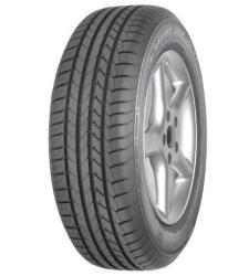 Los neumáticos ecológicos ahorran hasta 7 euros de combustible por cada 1.000 kilómetros recorridos