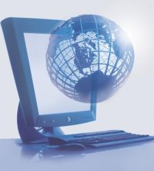 Los autónomos estarán obligados a declarar 'online' a partir de 2014
