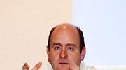 Braulio Carlés