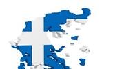 Grecia-mapa-caida.jpg