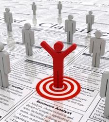 empleo-buscar-thinkstock.jpg