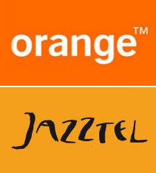 La 'única' opción en la opa a Jazztel: vender - elEconomista.es