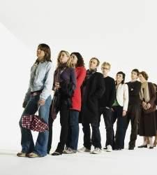 ¿Qué países liderarán el desempleo mundial en 2020?