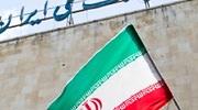 bandera-iran.jpg