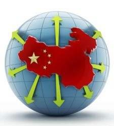 La fábrica del mundo encaja el golpe: las importaciones chinas caen un 17%