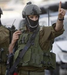 soldadoisraeli-reuters.jpg