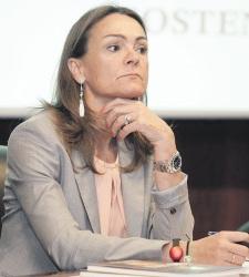 Coca-Cola Iberian Partners negocia fusionarse con  dos embotelladoras