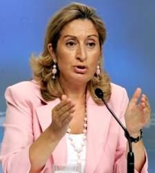 El AVE se liberalizará en Levante para 'robar' 7 millones de clientes al coche