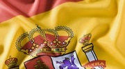 bandera-espana.jpg
