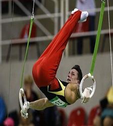 Juegos Olimpicos-225x250.jpg