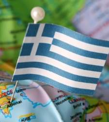 """La Eurozona descarta una """"gran renegociación"""" del rescate griego tras las elecciones helenas"""