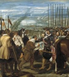 Los bróker holandeses abren la guerra para bajar las comisiones en España - 300x150