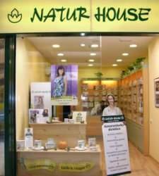 Naturhouse debutará en bolsa con una potente carta de presentación