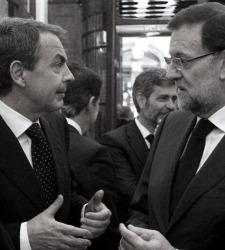 Subvenciones y oligopolios:  España no ha cambiado desde el franquismo - 300x150
