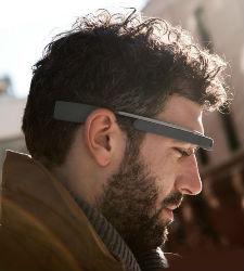 google-glass-4.jpeg