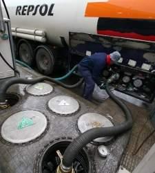 Repsol tratará de comprar ahora Renovalia o X-Elio tras vender Gas Natural