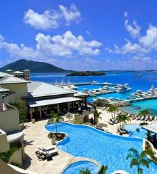 Las mejores islas para la inversión inmobiliaria
