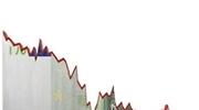 grafico-dinero-cae.jpg