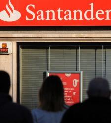 Los seis grandes bancos cobraron casi 19.300 millones en comisiones en 2015