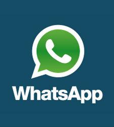 Whatsapp incorpora hoy una nueva función, podrá usarse como un walkie-talkie