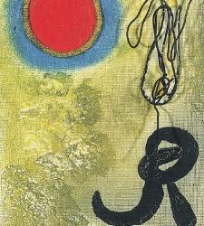 pintura-joan-miro-sucessio.jpg