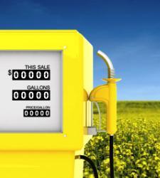 gasolina_verde_ecologica.jpg
