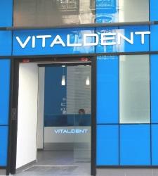 La gestora de Javier Botín ultima su entrada en el capital de Vitaldent