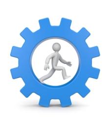Emprendedor-rueda-thinkstock
