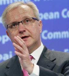Rehn.jpg