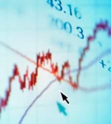 Subida del 2,7% para el Ibex 35, que rebota hasta 8.143,7 puntos