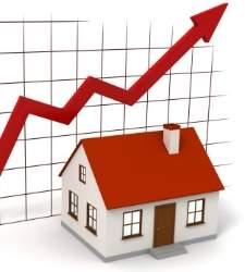 ¿Qué hipotecas ofrece la banca para comprar una vivienda como inversión?