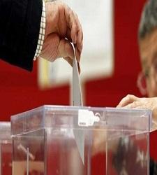 elecciones 12.jpg