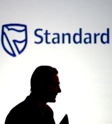 Una banda japonesa roba 11 millones a un banco sudafricano en solo 3 horas